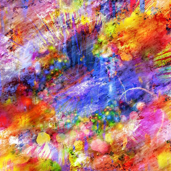 Art Blog Post #2